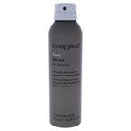 Living Proof No-Frizz Instant De-Frizzer Dry Conditioning Spray Hairspray