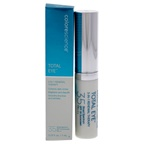 Colorescience Total Eye 3-In-1 Renewal Therapy SPF 35 Sunscreen