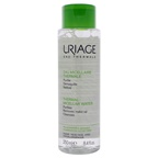 Uriage Thermal Micellar Water - Combination To Oily Skin Cleanser