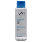 Uriage Thermal Micellar Water - Normal To Dry Skin Cleanser