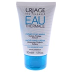Uriage Eau Thermale Water Hand Cream