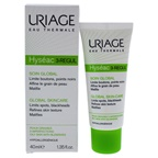 Uriage Hyseac - 3-Regul Global Skincare Cream