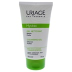 Uriage Hyseac Cleansing Gel Cleanser