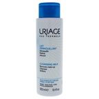 Uriage Cleansing Milk Cleanser