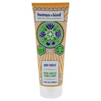 Human+kind Body Souffle Cream - Tube