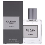 Clean Classic Ultimate EDP Spray