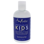 Shea Moisture Marshmallow Root and Blueberries Kids 2-In-1 Detangling Leave-In Conditioner Detangler
