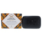 Shea Moisture African Black Soap Bar Soap