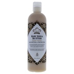 Nubian Heritage Raw Shea Butter Body Wash Body Lotion