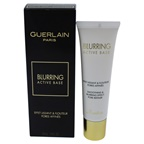 Guerlain Blurring Active Base Primer