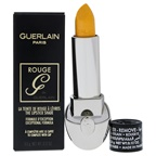 Guerlain Rouge G De Guerlain Customizable Lipstick Shade - 777
