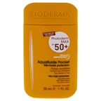 Bioderma Photoderm MAX SPF 50 Aquafluide Pocket Sunscreen