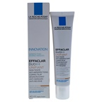 La Roche Posay Effaclar Duo Plus Unifiant - Medium Treatment