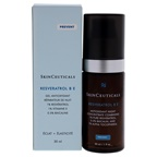 Skin Ceuticals Resveratrol B E Antioxidant Night Serum