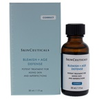 Skin Ceuticals Blemish Plus Age Defense Serum