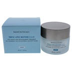 Skin Ceuticals Triple Lipid Restore Cream