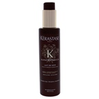 Kerastase Aura Botanica Lait de Soie Blow Dry Hair Milk Treatment
