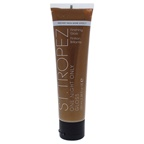 St. Tropez One Night Only Finishing Gloss Brozer