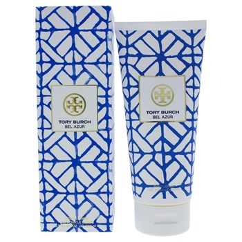 Tory Burch Bel Azur by Tory Burch Body Lotion
