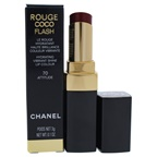 Chanel Rouge Coco Flash Lipstick - 70 Attitude