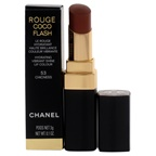 Chanel Rouge Coco Flash Lipstick - 53 Chicness
