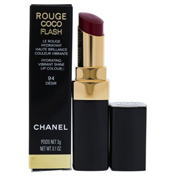 Chanel Rouge Coco Flash Lipstick - 94 Desir