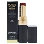 Chanel Rouge Coco Flash Lipstick - 98 Instinct
