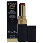 Chanel Rouge Coco Flash Lipstick - 90 Jour