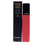 Chanel Rouge Allure Liquid Powder - 952 Evocation Lipstick