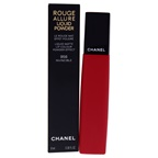 Chanel Rouge Allure Liquid Powder - 956 Invincible Lipstick