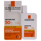 La Roche Posay Anthelios Shaka Fluide Fragrance-Free SPF 50 Sunscreen