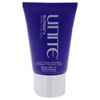 Unite Blonda Fix Violet Toning Treatment