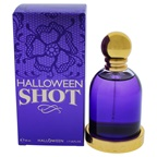 J. Del Pozo Halloween Shot EDT Spray