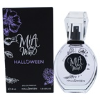 J. Del Pozo Halloween Mia Me Mine EDP Spray