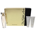 Elizabeth Arden My Fifth Avenue 3.3oz EDP Spray, 1.7oz Body Lotion, 1.7oz Shower Gel
