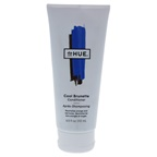 Dphue Cool Brunette Conditioner