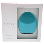 FOREO LUNA 2 - Oily Skin Cleansing Brush