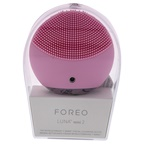 FOREO LUNA Mini 2 - Pearl Pink Cleansing Brush