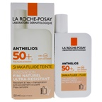 La Roche Posay Anthelios Shaka Tinted Fluide SPF 50 Sunscreen