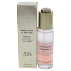 Kevyn Aucoin The Neo-Elixir Weightless Beauty Oil