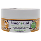 Human+Kind Body Souffle Cream - Jar Body Cream