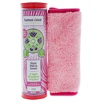 Human+Kind Miracle Make-Up Remover - Super Soft Cloth Cloths