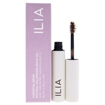 ILIA Beauty Essential Brow Gel - Blonde Eyebrow Gel