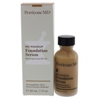 Perricone MD No Makeup Foundation SPF 20 - Nude