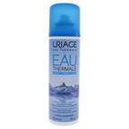 Uriage Eau Thermale Water Spray