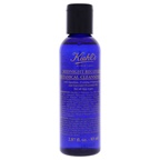 Kiehl's Midnight Recovery Botanical Cleansing Oil Cleanser