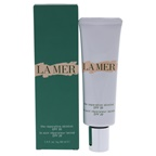 La Mer The Reparative SkinTint SPF 30 - 01 Very Fair Makeup