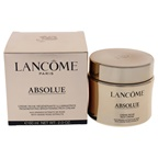 Lancome Absolue Regenerating Brightening Rich Cream