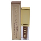 Stila Suede Shade Liquid Eyeshadow - Nude Awakening Eye Shadow