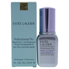 Estee Lauder Perfectionist Pro Rapid Firm Plus Lift Treatment